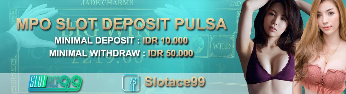 Mpo Slot Game
